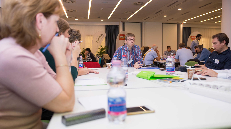 EJMSZ_Konferencia_20191018_126_optimized
