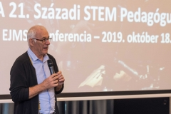 EJMSZ_Konferencia_20191018_011_optimized