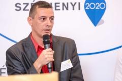 EJMSZ_Konferencia_20191018_118_optimized