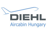 Diehl Aircabin Hungary