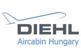 Diehl Aircabin Hungary