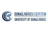 Dunaújvárosi Egyetem