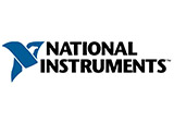 national insturments