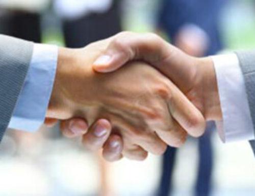 EJMSZ sajtóközlemény: Életközelibb felsőoktatásról egyeztet az EJMSZ és a minisztérium Az Emberi Erőforrások Minisztériumának felsőoktatásért felelős államtitkára jobban támaszkodna az ipar tapasztalataira