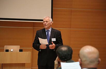 Konstruktív javaslatcsomag a duális képzés sikerességének növelésére