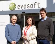 EJMSZ interjú: Dr. Finna Henrietta, Gönye Zoltán és Dr. Honfi Vid Sebestyén a jövő mérnökeiért.