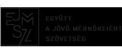 Együtt a Jövő Mérnökeiért Szövetség Logo