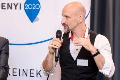 EJMSZ_Konferencia_20191018_108_optimized