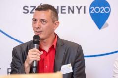 EJMSZ_Konferencia_20191018_120_optimized