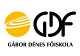 Gábor Dénes Főiskola