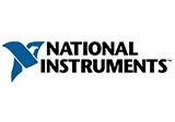 national insturments
