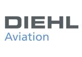Diehl Aviation